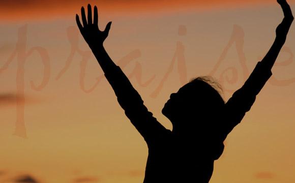 Gospel musica e predicazione